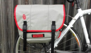 timbuk2_shift_pannier