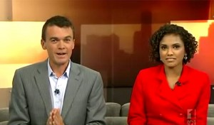abc_breakfast_news_dooring