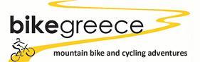 bikegreece.jpg