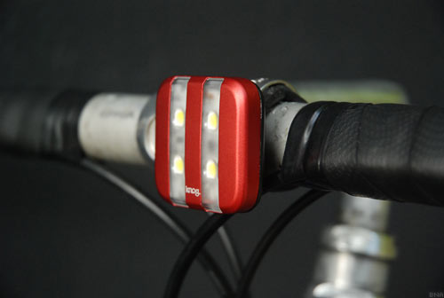 KNOG Blinder Front Light