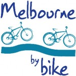 melbourne_by_bike