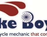 bike_boyz