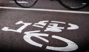 bike_futures_cycle_congress