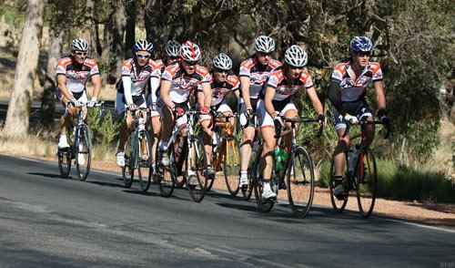 cyclo_sportif_waroona