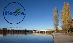 lifecycle_canberra