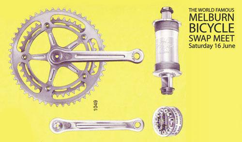 melburn_bicycle_swap_meet