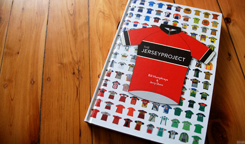 the_jersey_project_book