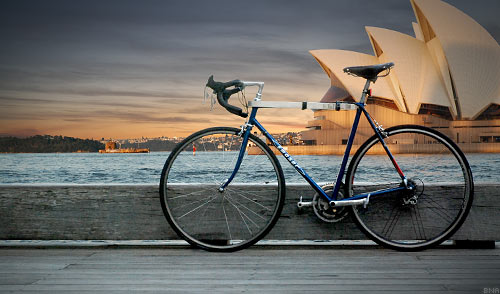 tigr_bike_lock_sydney_opera_house