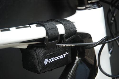Xeccon S14 Battery