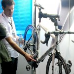 2012_sydney_bike_and_lifestyle_show