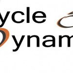 cycle_dynamics