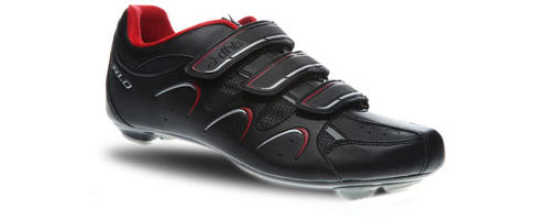 Wiggle dhb R1.0 Cycling Shoe Black