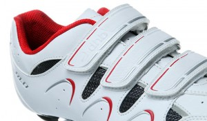 dhb_r10_cycling_shoes