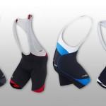 dhb Aeron Race Bib Shorts