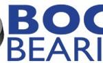 Boca Bearings