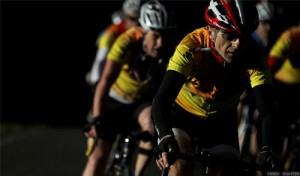 Waratah Masters Cycling Club