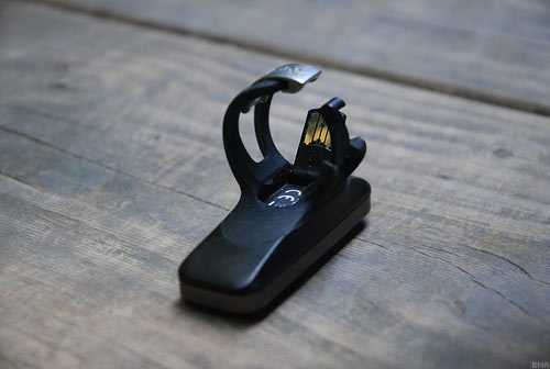 KONG Blinder 4V USB Charging