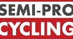 Semi-Pro Cycling