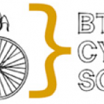 BT Cycle Solutions