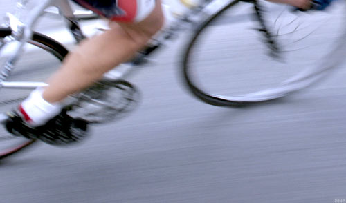 Cycling Doping Fallout