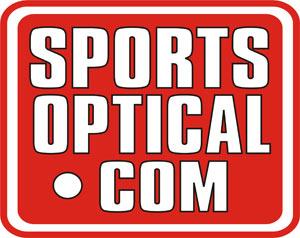 Sports Optical