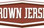Brown Jersey Bikes