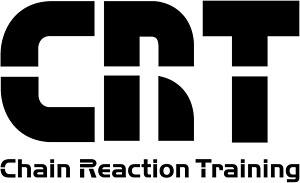 chain_reaction_training
