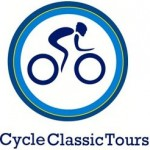 Cycle Classic Tours