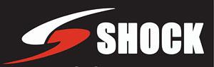 shock_sports