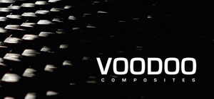 Voodoo Composites