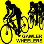 Gawler Wheelers Cycling Club