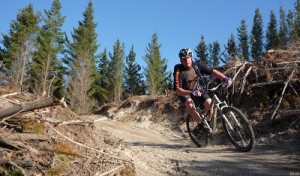 mountain_biking_lake_taupo