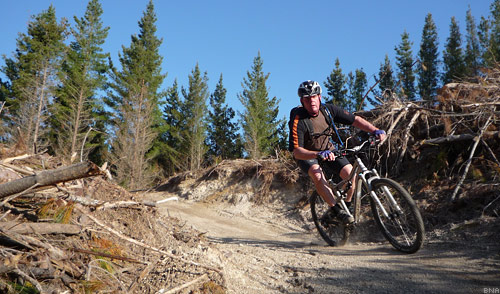mountain_biking_lake_taupo