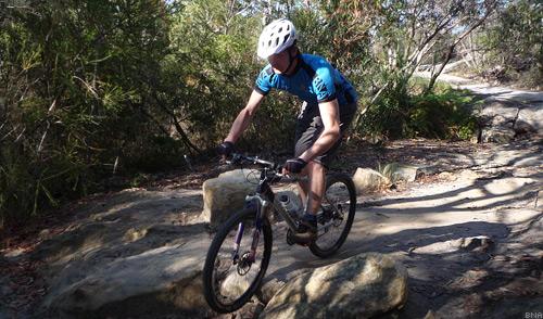 Review Kali Chakra Plus Helmet Australia