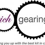 Rich Gearing