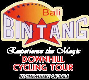 Bali Bintang Cycle Tour