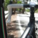 De Rosa Marek Evolution Italia Tricolore