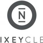nixeycles