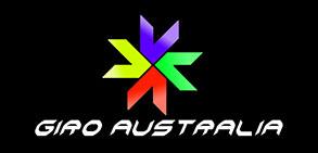 giro_australia