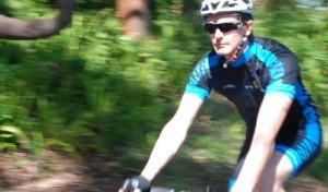 oakley_radarlock_path_cycling_sunnies