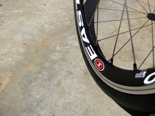 Road CyclinG Puncture Proof Tires