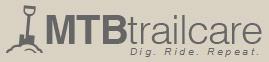 MTBtrailcare