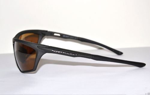 Rudy Project Zyon Cycling Sunglasses