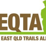 seqta South East Queensland Trails Alliance