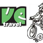 AVE Bicycle Tours Czech Republic