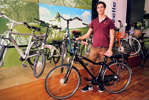 luke_ebert_ebike_central_melbourne