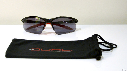 Affordable Sports Sunglasses Bifocal
