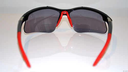 Dual Eyewear SL2 Pro Cycling Sunglasses