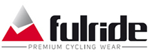 Fulride Cycle Wear