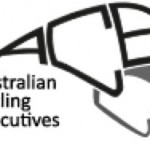Australian Cycling Executives